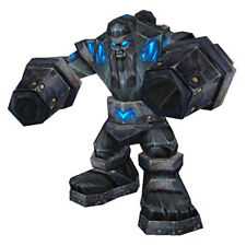 Legion wow pet ☣ runeforged attaccagambi ☣ World of Warcraft ☣ UE server ☣ UK Venditore