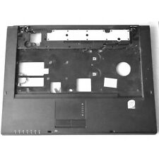 Samsung NP P500 Cover superiore scocca top upper case chassis+touchpad