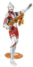 Ultraman Super Modeling Soul Figure Ultra Zoffy Key