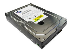 "New 500GB 8MB Cache SATA2 3.5"" Hard Drive for CCTV DVR, PC/Mac -FREE SHIPPING"