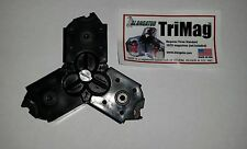 2 NEW Ruger 10/22 TRI-MAGS - Trimag Magazine Holder