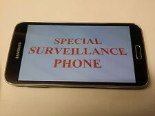 EMAIL SECURITY SURVEILLANCE SOFTWARE SPY PHONE 007 BUG  ANDROID , GPS TRACK