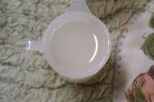~PaiNt ThiNnEr FoR AiR DrY PaiNtS ~  REBORN DOLL SUPPLIES