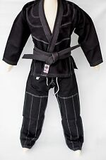 Jiu Jitsu HEMP Gi Blend with TWO PANTS.  .... Reg $210.SALE 99.99 Free Fuji Bag