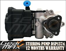 Power Steering Pump for BMW 5 Series Saloon (E60) & Estate (E61)  ///DSP1374///