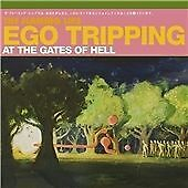 Ego Tripping At The Gates Of Hell, The Flaming Lips, Good Single, EP