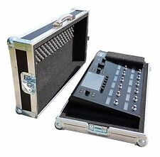 Flight Case for Line 6 Helix FX Pedal Board