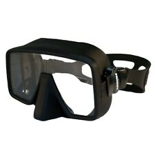 Promate Swift Frameless Scuba Dive Spearfishing Mask