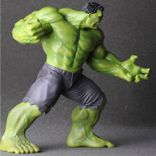 """New Marvel Avengers Age of Ultron Hulk Large Action Statue Figure Toys gift10"""""""
