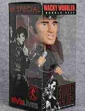 Elvis Presley Wacky Wobbler Bobble Head PVC Action Figure