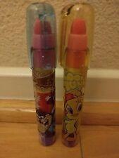 Looney Tunes Tweety Taz Eraser Party Favor Supply