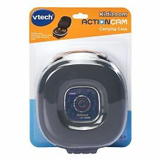 1 VTech Kidizoom Action Cam Case NEW IN PACKAGE X2