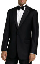 Basic Tuxedo Package. Size 40R Jacket & 34R Pants.