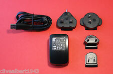 "TOMTOM USB Home Charger 4A00.309B for XL/GO/ONE/START SatNav Series ""NEW"""