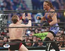 Rob Van Dam Signed WWE 8x10 Photo PSA/DNA COA ECW Wrestling Picture Autograph 6