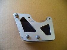 06' Suzuki RM85L RM85-L RM-85 / CHAIN GUIDE