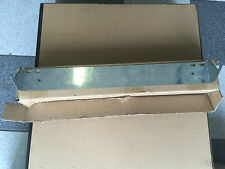 Simpson  Westinghouse Dryer Wall Bracket 0030300200 LD500B LD505 39S600M EDV505