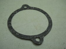 Honda NOS CL90, CM91, CT110, CT90, Clutch Cover Gasket, # 22112-121-630   S-115