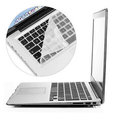 "kwmobile CRYSTAL HARD CASE FÜR APPLE MACBOOK AIR 13"" (AB MITTE 2011) COVER SKIN"