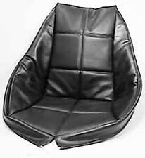 PULL OVER SEAT COVER  Go Kart  ATV BUGGY DRIFT TRIKE FAST FREE SHiP USA