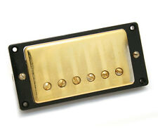 Seymour Duncan Antiquity GOLD Humbucker Bridge Pickup Gibson® Guitar 11014-05-GC