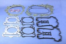 Genuine Hyosung Engine Gasket Kits Sets for Hyosung GV650 GT650 GT650R GT650S