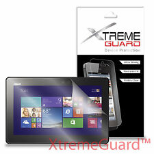 "XtremeGuard Screen Protector For Asus Transformer T100TA 10.1"" (Ultra Clear)"