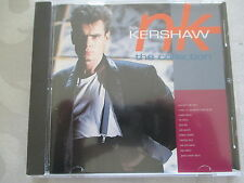 Nik Kershaw - The Collection - CD