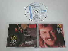 JOE DIFFIE/THIRD ROCK FROM THE SUN(EPIC EPC 477275 2) CD ALBUM