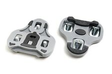 Tacchette Look KEO GRIP Grigie/Look Keo Grip Cleats Grey