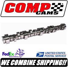 COMP Cams XFI AFM 212/224D 210/222N Car Truck 5.3L 6.0L Roller Cam #646-431-13