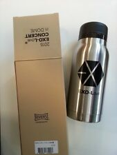[KPOP]SM TOWN COEX ARTIUM GOODS - EXO-Love Concert in DOME (Stainless Tumbler)
