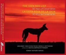 The IUCN Red List: 50 Years of Conservation