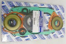 COMPLETE GASKET KIT SEADOO 951 GTX RX XP GSX LTD GTX LTD XP LTD WSM 007-624-05