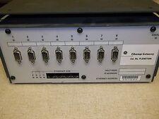 GE Ethernet Gateway POS/2488 PLENETG04 65-800366-4-00 *FREE SHIPPING*