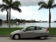 Honda : Insight 3dr HB