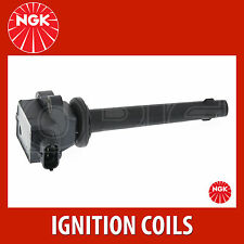 NGK Ignition Coil - U5041 (NGK48155) Plug Top Coil - Single