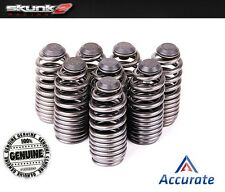SKUNK2 B-SERIES LOST MOTION ASSEMBLY LMA KIT B16 B17 B18C DOHC VTEC 312-05-0200