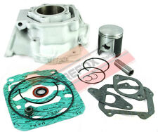 Aprilia RX125 RX 125 NEW Cylinder Kit Rotax 122 Inc. Piston & Gaskets