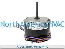 GE Condenser FAN MOTOR 1/4 HP 208-230v 5KCP39EGY612S