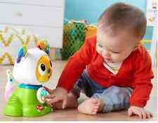 Babys Musical Toy Beat Bo BowWow Dog 123 ABC Interactive Musical Toy Learning