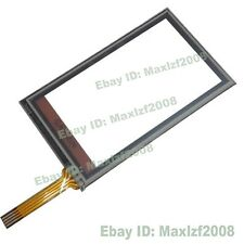 "Touch Screen Digitizer For 3.0"" NEW Garmin Oregon 200 300 450T 450 400T 550 550T"