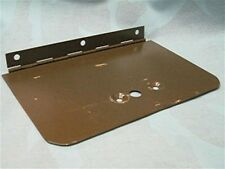 Military Truck Side Tool Box Door New Old Stock M37