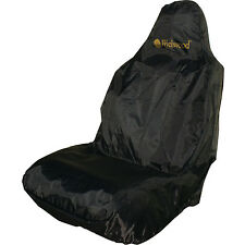 Wychwood Car Seat Protector Cover H9140 Brand New