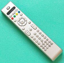 Remote control 32PF5531 42PF5320 to PHILIPS repl.