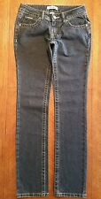 Paul & Joe  Women's Skinny Jeans  Size 3   ( #L