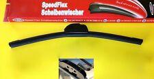 gelenkloser Heckscheibenwischer Audi A3 8P1 ab Bj.05.03