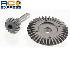 Axial Heavy Duty Bevel Gear Set 36T/14T SCX10 Wraith EXO AX10 Yeti AX30401
