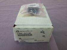AMAT 1120-A1130 Beam Viewer CCD Camera 402356
