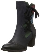 Rieker Women's 96063 Ankle Boots, 7.5 UK 41 EU